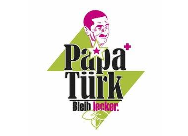Papa Türk