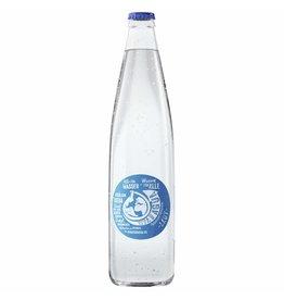 Viva con Agua Viva con Agua Wasser laut 20x 500ml