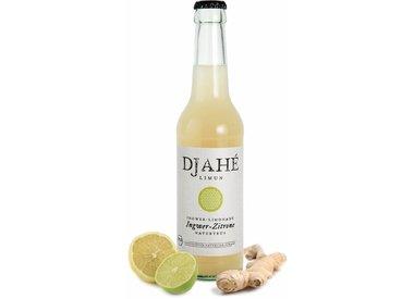 Djahé Limun