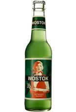 Wostok Wostok Estragon - Ingwer 330ml