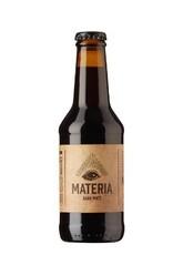 Materia  Dark Mate 250ml