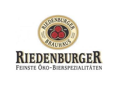 Riedenburger Bio