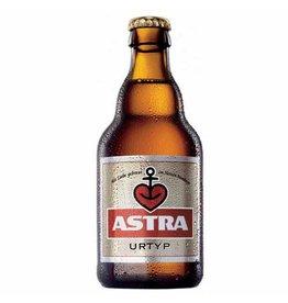 ASTRA Urtyp 27x 330ml