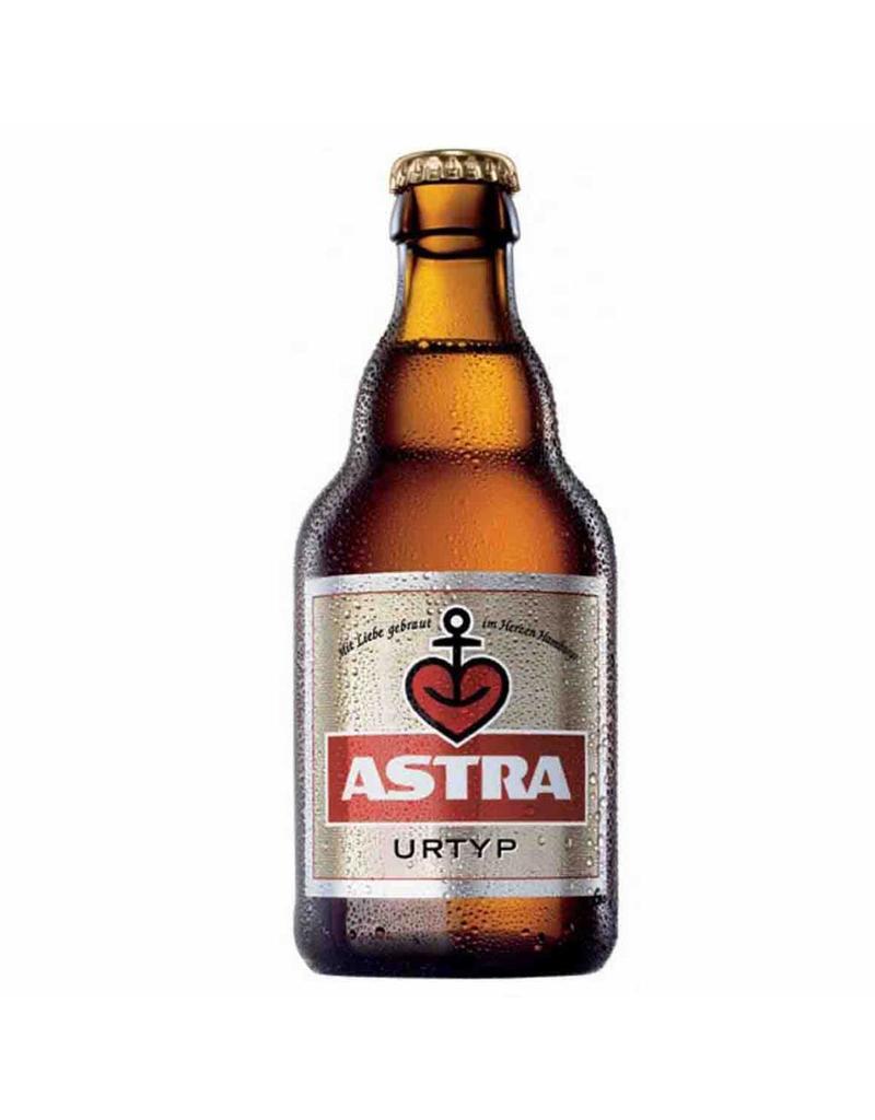 ASTRA Astra Urtyp 27 x 330ml