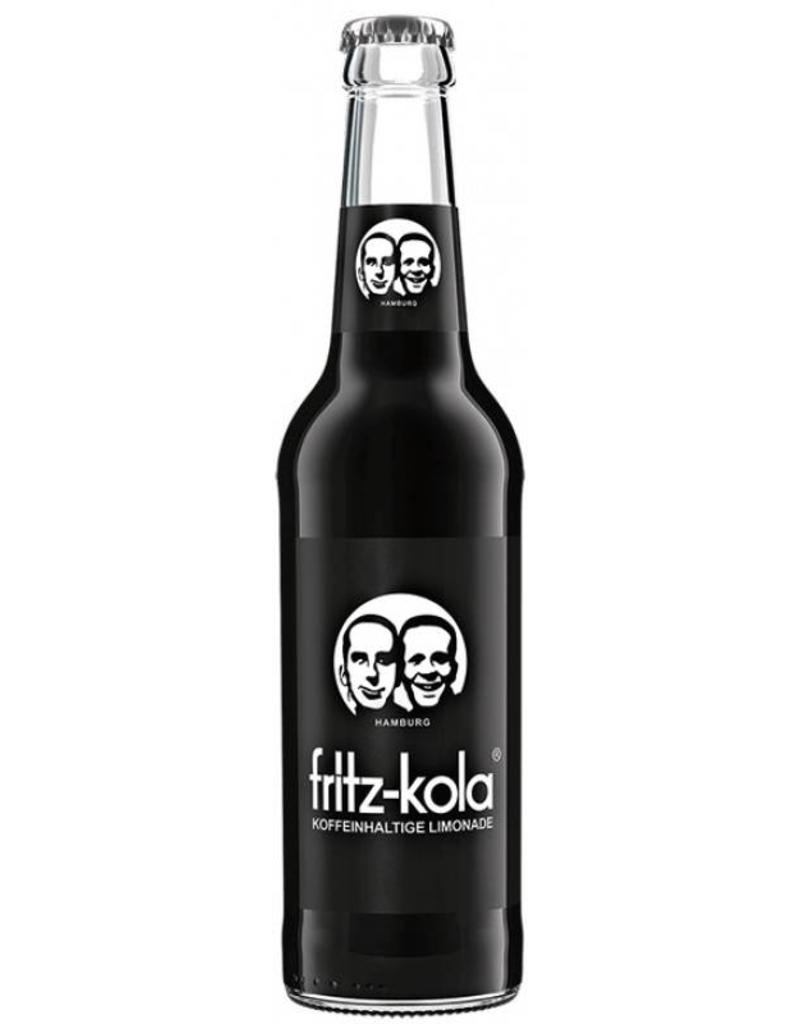 Fritz Fritz Kola 330ml