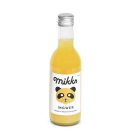 MIKKS Mikks - Ingwer 250ml