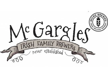 Mc Gargles