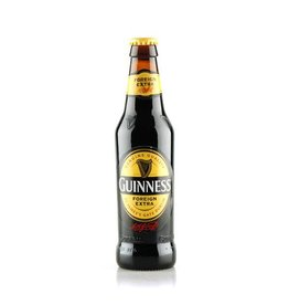 Guinness Guinness Foreign Extra 330ml