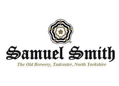 Samuel Smith's
