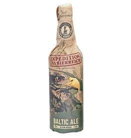 Rügener Insel Brauerei Rügener Baltic Ale 750ml