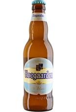 Hoegaarden Hoegaarden Bière Blanche 33cl