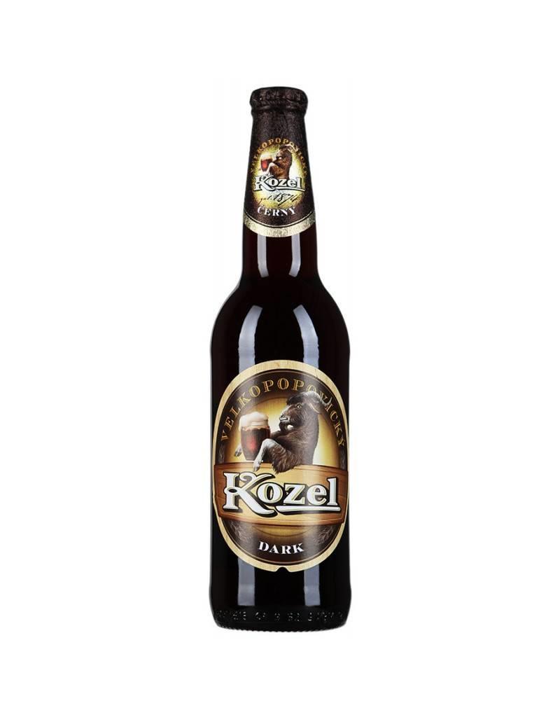 Kozel Kozel Dark 500ml