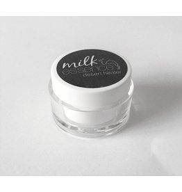 Proefmonster Desert Healer crème 5ml