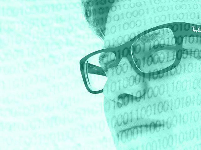 Codems Programación