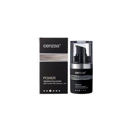 Cenzaa Cenzaa Rebalancing Power 15ML