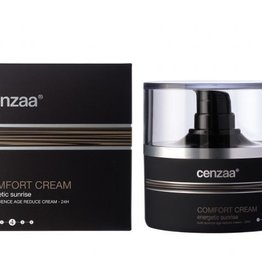 Cenzaa Cenzaa Energetic Sunrise 50ML
