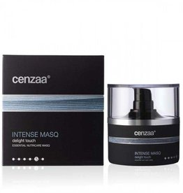 Cenzaa Cenzaa Delight Touch 50ML