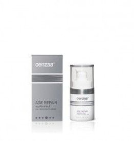 Cenzaa Cenzaa Supreme Look 15ML