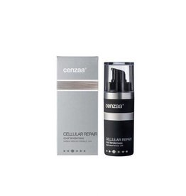 Cenzaa Cenzaa Cool Tenderness 30ML