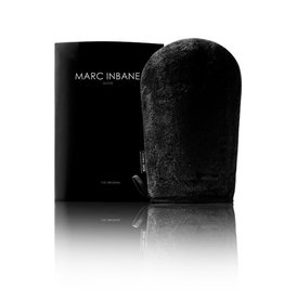 Marc Inbane Marc Inbane - Natural Tanning Glove