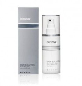 Cenzaa Cenzaa Illuminating Mist 150ML