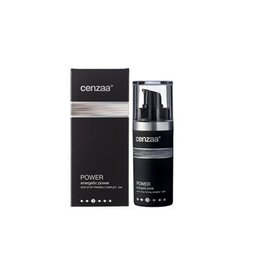 Cenzaa Cenzaa Energetic Power 30ML