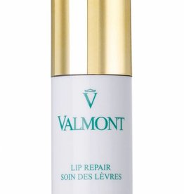 Valmont Valmont Prime Lip Repair 15ML