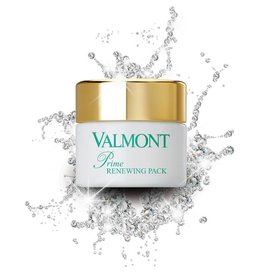 Valmont Valmont Prime Renewing Pack 50ML