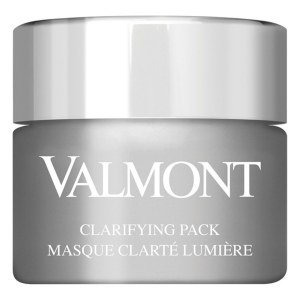 Valmont Valmont Clarifying Pack 50ML