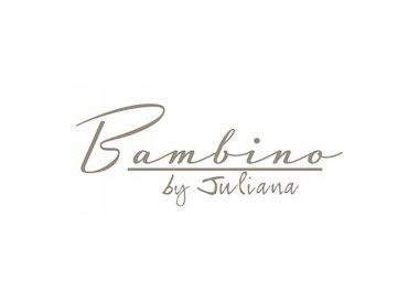 Bambino by J