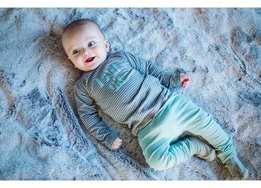 babykleding jongen