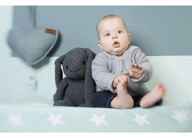 babykleding unisex