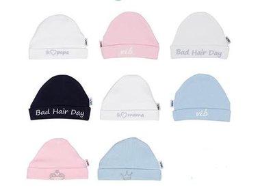 muts, pet, hoed, sjaal of wanten