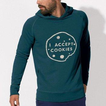 Wituka Hoodie Cookies