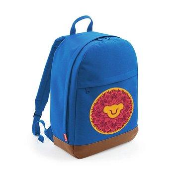 Pampling Mandala King Backpack