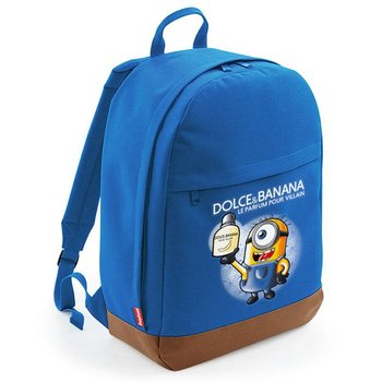 Pampling Dolce & Banana Backpack