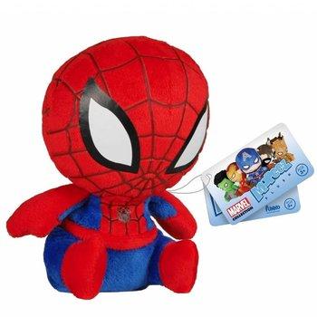 Funko  Marvel Mopeez: Spider-Man