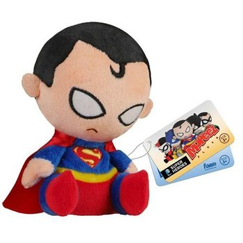 Funko  DC Comics Mopeez: Superman