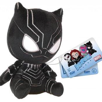 Funko  Marvel Mopeez: Black Panther