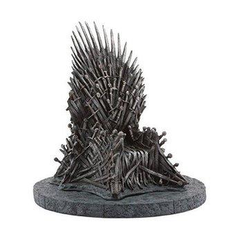 Dark Horse Deluxe GAME OF THRONES - Iron Throne Replica 18cm