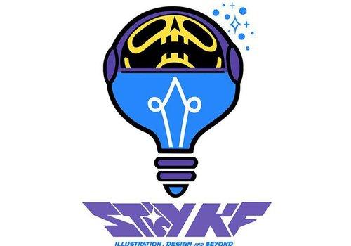 StayKF