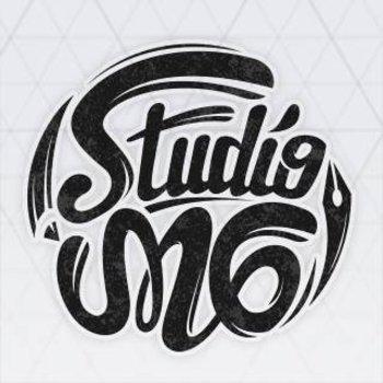 StudioM6