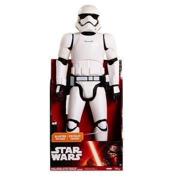 JAKKS PACIFIC Star Wars: Episode VII The Force Awakens - 18 Inch Stormtrooper Figure