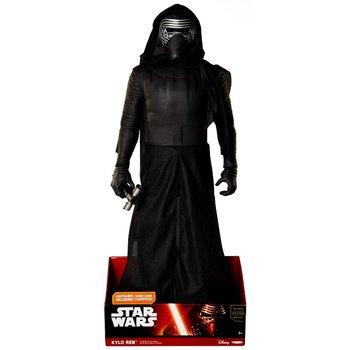 JAKKS PACIFIC Star Wars: Episode VII The Force Awakens -31 Inch Kylo Ren Figure