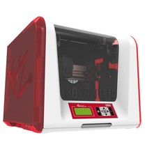 Da Vinci Junior MIX 2.0 3D Printer