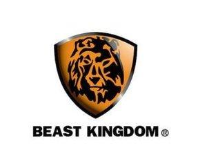 Beast Kingdom