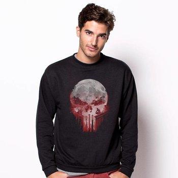 Pampling Sweater The Devil's Punishment