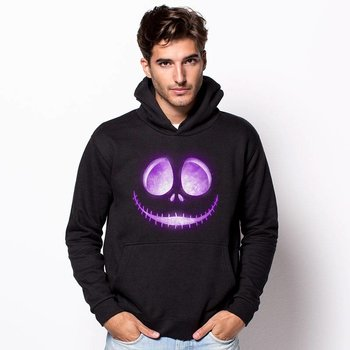 Pampling Hoodie Scary Night