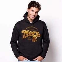 Hoodie Moe's