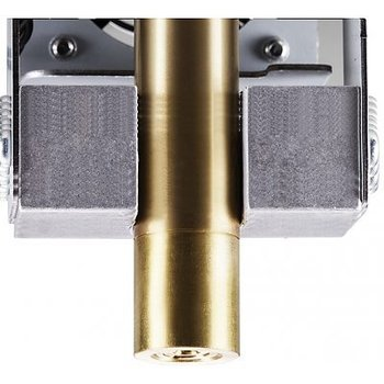 XYZprinting Laser Engraver Module voor Jr. 3in1